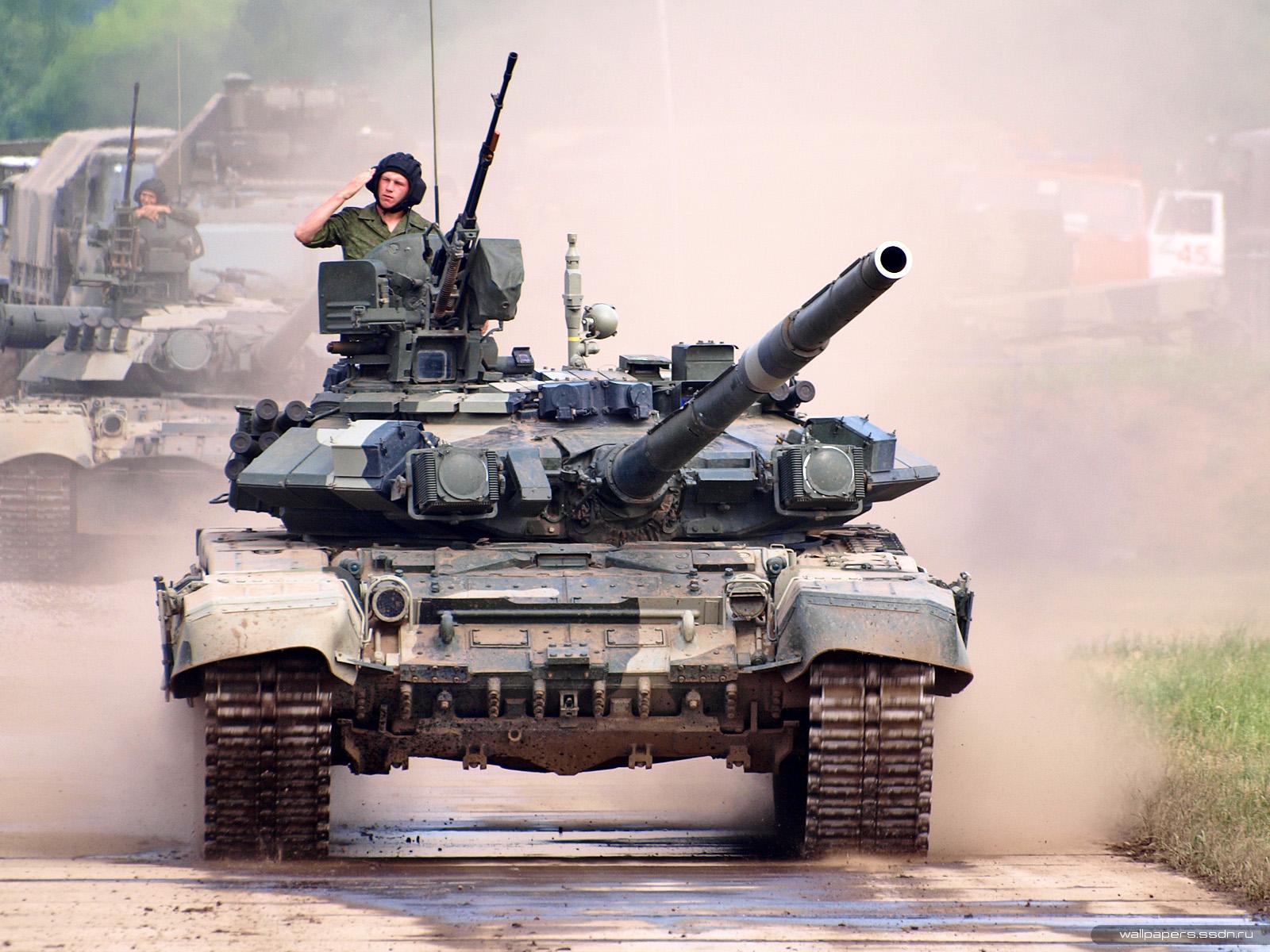 Дата 23 Декабря 2012 101239. танкист. российский основной боевой